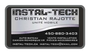 Instal-Tech